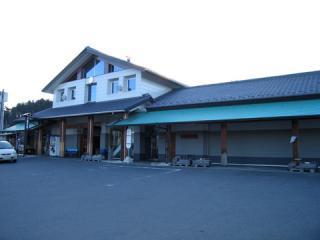 20070211_motegi-01.jpg