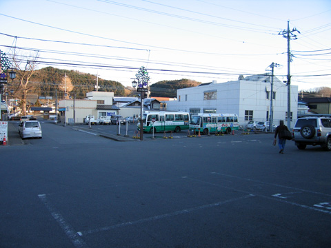20070211_motegi-03.jpg