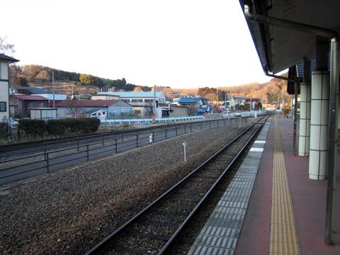20070211_motegi-04.jpg