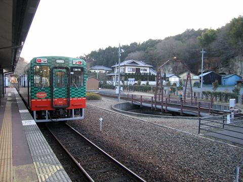 20070211_motegi-05.jpg