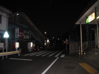 20070212_hamakawasaki-02.jpg