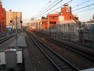 20070212_mizonokuchi-01.jpg