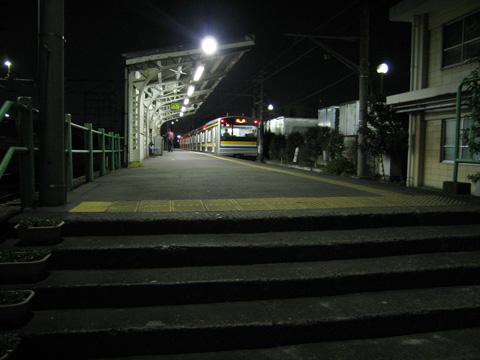 20070212_ogimachi-04.jpg