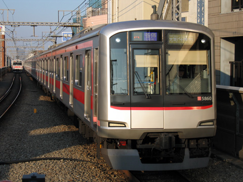 20070212_tokyu_5050-01.jpg