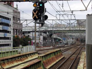 20070218_shinimamiya-01.jpg
