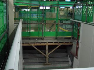 20070225_amagasaki-02.jpg