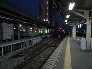 20070225_amagasaki-03.jpg