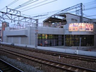 20070225_nishikujo-01.jpg
