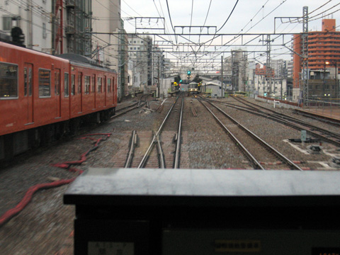 20070225_shinimamiya.jpg