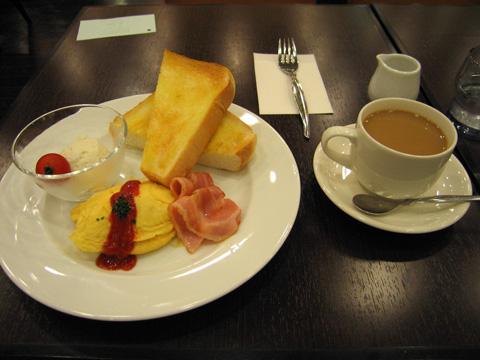 20070304_breakfast.jpg