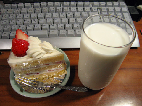 20070304_cake_milk.jpg