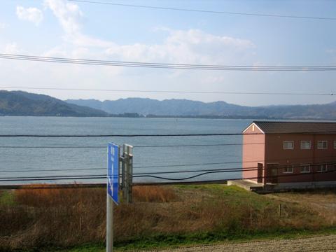 20070304_ktr_miyazu_line-01.jpg