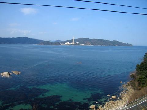20070304_ktr_miyazu_line-02.jpg