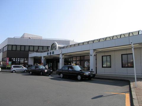 20070304_miyazu-02.jpg