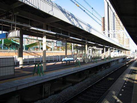 20070311_amagasaki-02.jpg