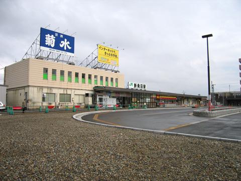 20070325_shibata-02.jpg
