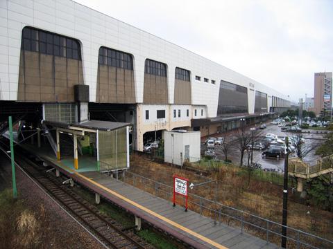 20070325_tsubamesanjo-04.jpg