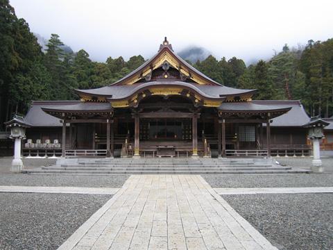 20070325_yahikojinja-02.jpg