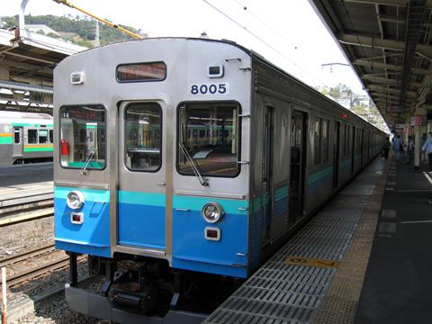 20070401_izukyu_8000-01.jpg