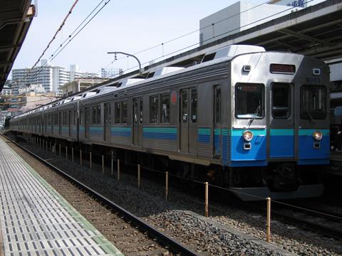 20070401_izukyu_8000-02.jpg