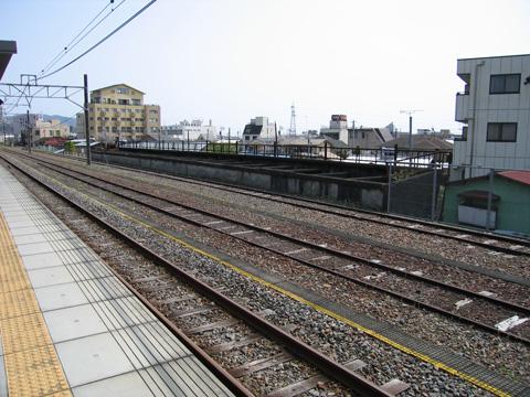 20070401_matsuda-03.jpg