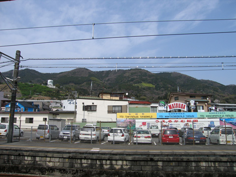 20070401_matsuda-04.jpg