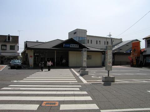 20070401_shinmatsuda-01.jpg
