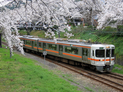 20070401_yamakita-04.jpg