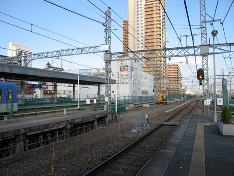 20070414_amagasaki-01.jpg