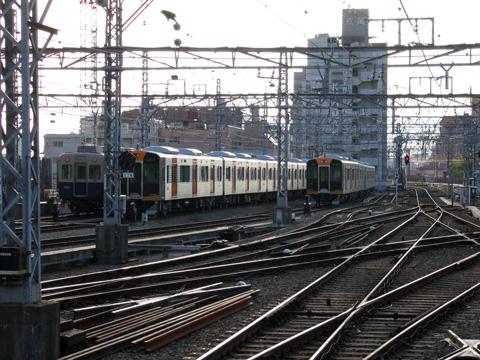 20070414_amagasaki-02.jpg