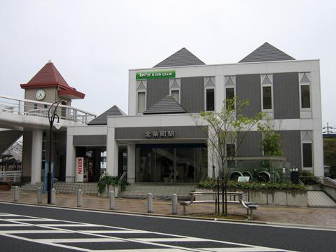 20070422_hojomachi-01.jpg