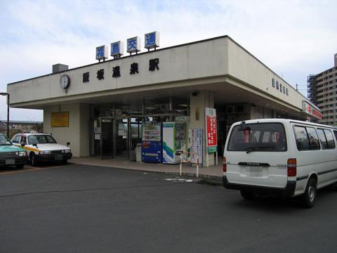 20070429_iizakaonsen-01.jpg
