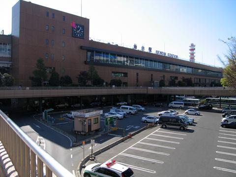 20070429_sendai-01.jpg