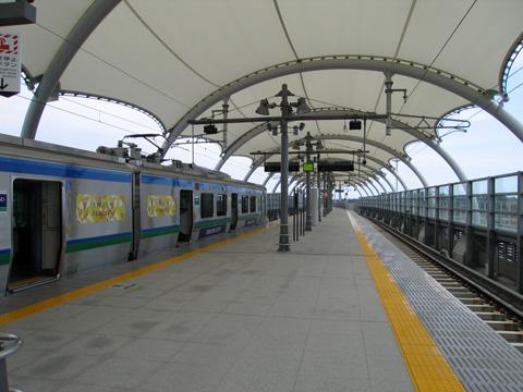 20070429_sendai_airport-03.jpg