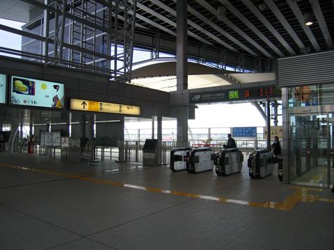 20070429_sendai_airport-05.jpg