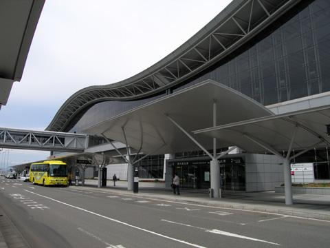 20070429_sendai_airport-07.jpg