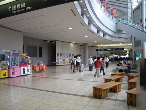 20070429_sendai_airport-09.jpg