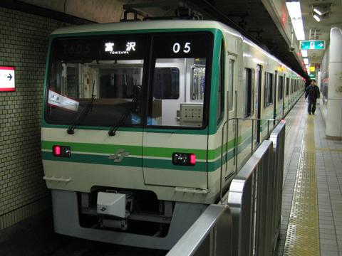 20070429_sendai_subway_1000.jpg