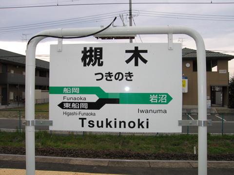 20070429_tsukinoki-01.jpg