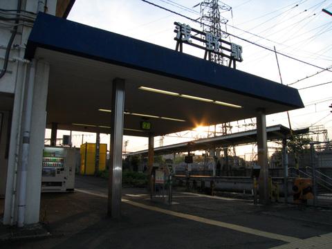 20070430_asano-01.jpg