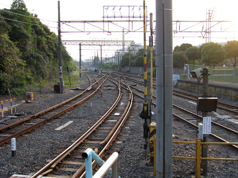 20070430_asano-03.jpg