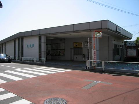 20070430_koremasa-01.jpg