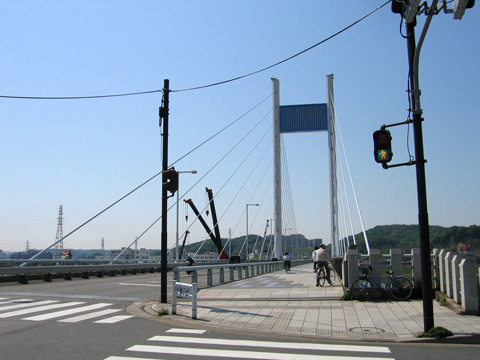 20070430_koremasabashi-01.jpg