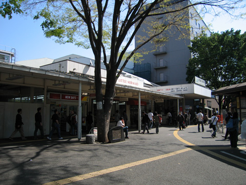 20070430_musashisakai-03.jpg