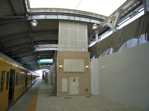 20070430_musashisakai-05.jpg