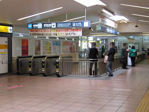 20070430_nishifunabashi-02.jpg