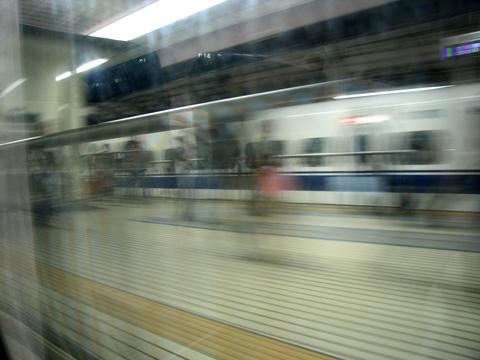 20070430_nozomi155-01.jpg