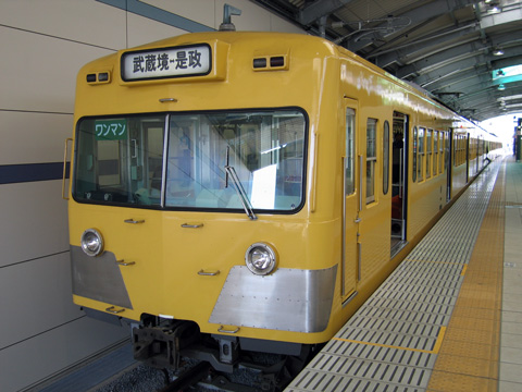 20070430_seibu_101-01.jpg