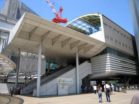 20070430_tachikawakita-01.jpg