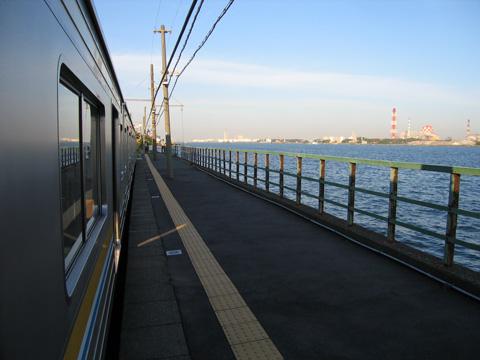 20070430_umishibaura-02.jpg